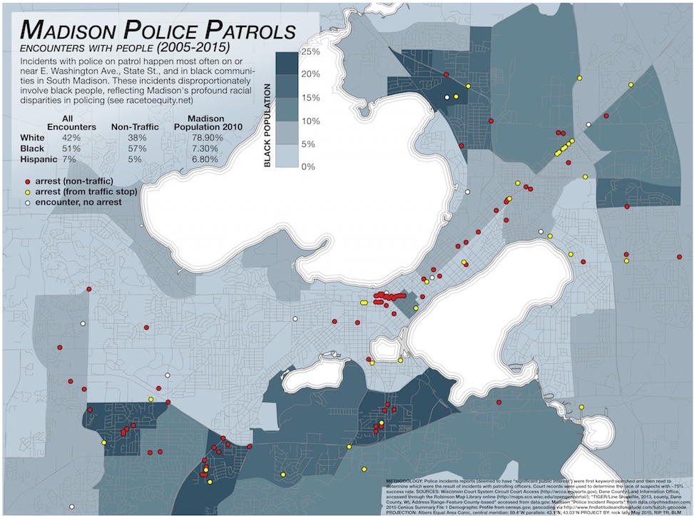 policeInMadison8