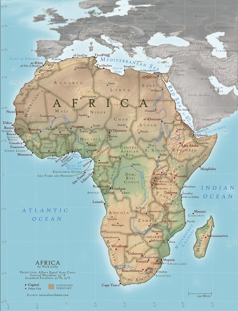 africa6